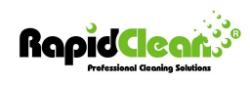 Rapid Clean
