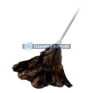 Oates Feather Duster Large - 164912 / B-21002