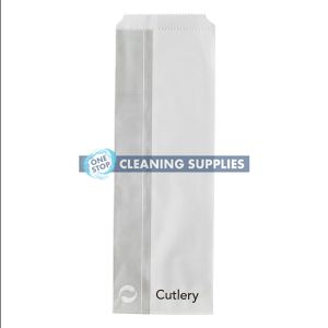 Cutlery Bags (pack of 1000) - AA-CB