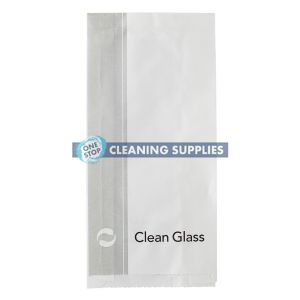 Paper Glass Covers (pack of 1000) - AA-GC