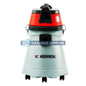 Nilfisk VH503PL Commercial Wet and Dry Vacuum Cleaner
