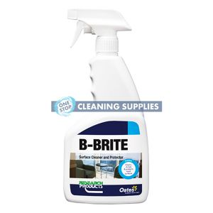 Research Products B-Brite Spray Protector 750ml - CHRC-100012