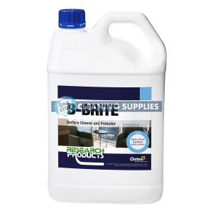 Research Products B-Brite Spray Cleaner Protecter 5 Litre - CHRC-100015A